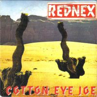 Cotton Eye Joe פלייבק